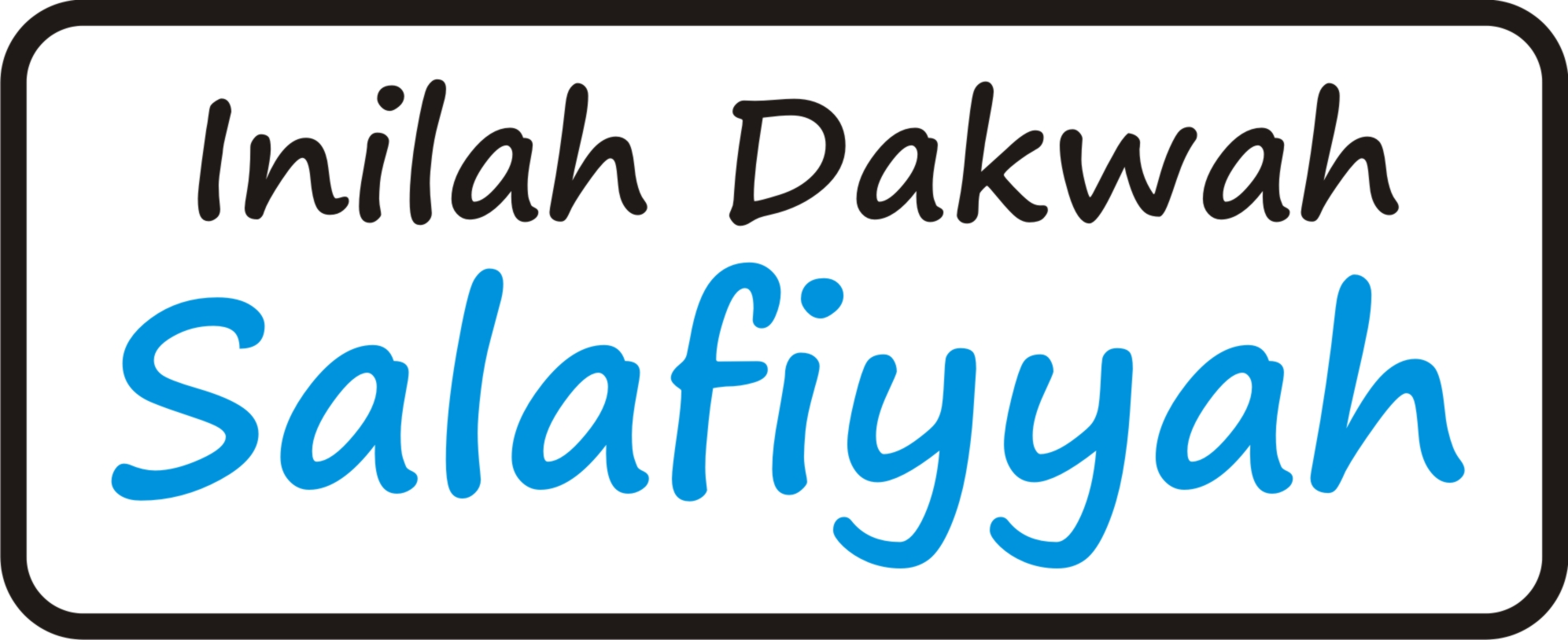 Manhaj Salaf Wallpaper Makna Salaf Dan Salafi